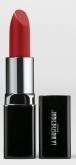 Belavance Lipstick Creamy Coral Red
