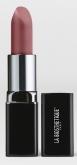 Belavance Sensual Lipstick Velvet Rose
