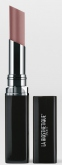 Belavance True Color Lipstick Amaretto