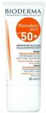 Photoderm Spot SPF50+ Cream