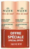 Nuxe Lip Moisturizing Stick