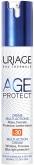 Protect Multi-Action Cream SPF30