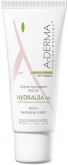 Rich Hydrating Cream 24h