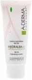 Rich Hydrating Cream UV