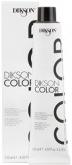 Dikson Dikson Color 10C-C