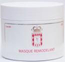Masque Remodelant