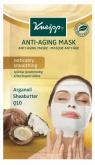 Kneipp Anti-Aging Mask