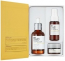 MISSHA Renew Special Set