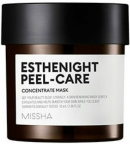 Peel-Care Concentrate Mask