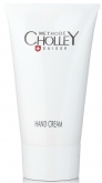 Cholley Swiss Hand Cream