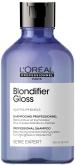 Blondifier Gloss Shampoo