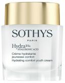 Comfort Hydra Youth Cream
