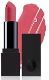 Sothys Velvet Effect Lipstick 310
