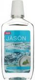 Jason Total Protection Sea Salt Mouth Rinse