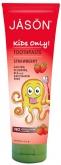 Jason Strawberry Toothpaste