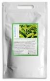 Альгинатная маска Чайное дерево