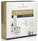 Histomer Vital Bio