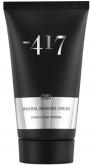 Minus 417 Moisturizer Shaving Cream