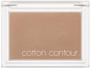 MISSHA Cotton Contour Salted Hotchocol