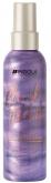 Indola Ice Shimmer Spray