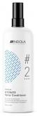 Indola Hydrate Spray Conditioner