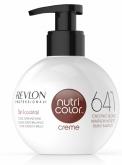 Nutri Color Crème 641