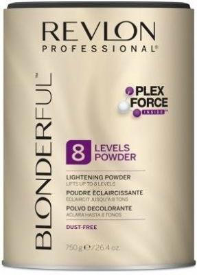 Blonderful Lightening Powder
