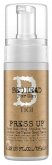 TIGI Bed Head For Men Press Up