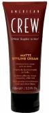 American Crew Matte Styling Cream
