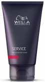 Skin Protection Cream