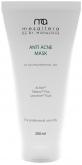 Anti acne mask