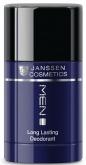 Janssen Cosmetics Long Lasting Deodorant