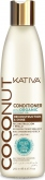 Conditioner With Organic