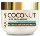 Deep Treatment With Organic