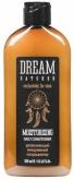 Dream Catcher Moisturizing Conditioner