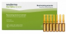 Renew Biostimulating Ampoules