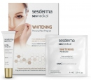 Personal Peel Program Whitening