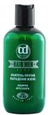Shampoo Vitalizzante For Men