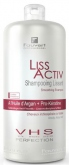 Liss Activ Shampooing Lissant