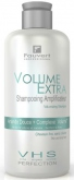 Volume Extra Shampooing