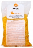 Kapous Professional Gel Wax Granules Mango