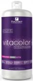 Revelateur Vitacolor 9 VOL