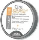 Cire Brillance&Structure