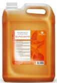 Shampooing Concentre Mandarine
