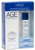 Age Protect Anti-Ageing