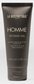 Pour Homme Styling Gel