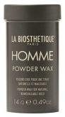 Pour Homme Powder Wax