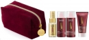 Velvet Oil Travel Kit