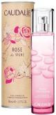 Caudalie Rose de Vigne