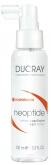 Ducray Neoptide Homme Lotion Antichute